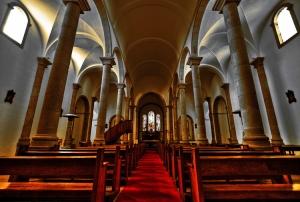 Outros/Igreja de Alter do Chão