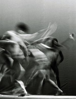 Outros/movimentos