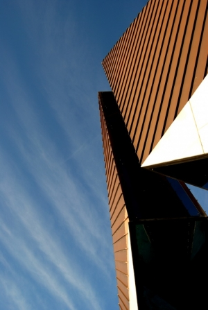 Paisagem Urbana/Architecture
