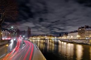 /La Seine