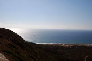 Outros/Serra e Mar...