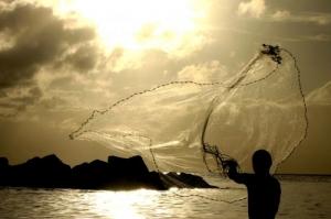 /Pesca a Dor de Fortaleza.