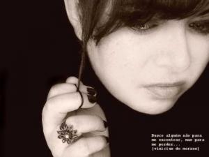 /Foto e poesia