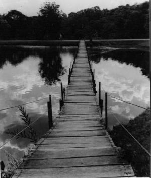 /Al otro lado del rio