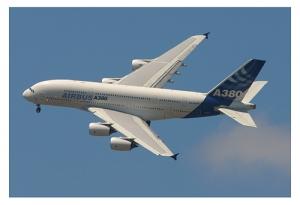 Outros/Airbus A380