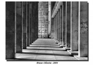 /Reitoria da Uuniversidade de Lisboa