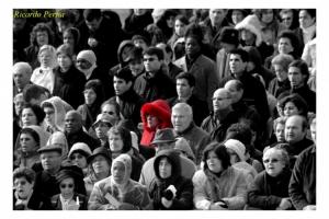 Gentes e Locais/Vermelho Vermelhão