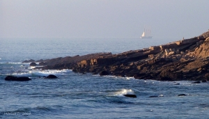 Outros/Navegando