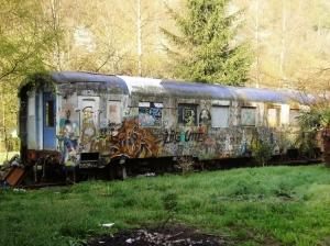 Outros/França 2006
