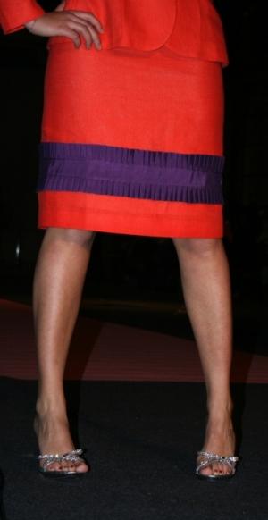 Moda/Sapatos com Diamantes :)