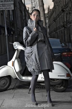 /Fashion Porto