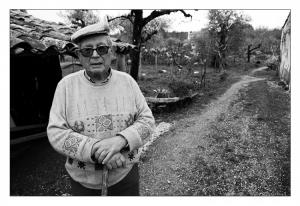 Gentes e Locais/O meu avô