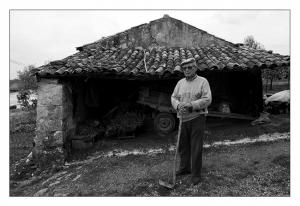 Gentes e Locais/Avô
