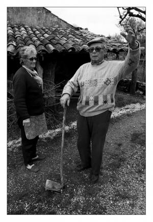 Gentes e Locais/Avós