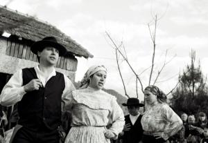 Gentes e Locais/folclore 2