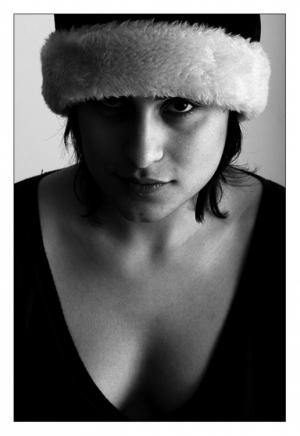 Retratos/Frio?