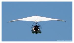 Gentes e Locais/Flying...