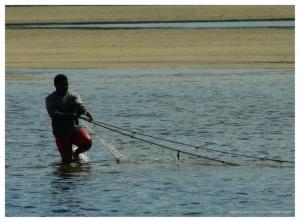 Gentes e Locais/Pescador II