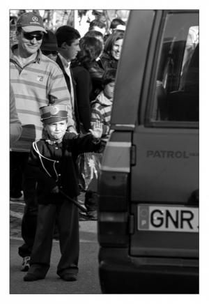 Gentes e Locais/O pequeno GNR