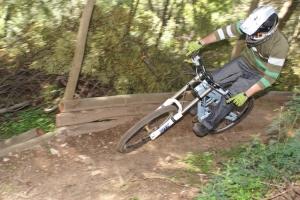 Desporto e Ação/Descidas Cronometradas do CPFR em Sintra I