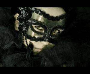 /Pierrot