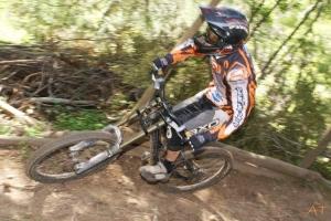 Desporto e Ação/Descidas Cronometradas do CPFR em Sintra II