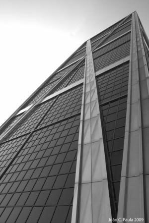 /Arquitectura IV