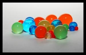 Outros/Color Balls