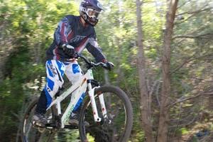 Desporto e Ação/Descidas Cronometradas do CPFR em Sintra IV
