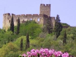 História/Altos os Castelos...olhares a vê-los!