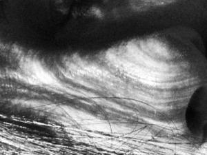 Abstrato/Cósmica