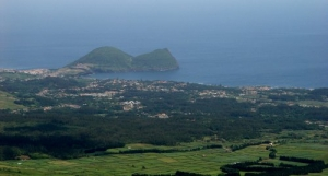 Gentes e Locais/Mui formosa ilha Terceira