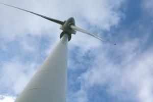Outros/O vento, o ar... gira a ventoinha!!!