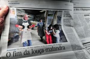 História/... Expresso impedido de entrar em Angola ...