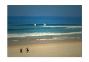 Desporto e Ação/The Beach Boys