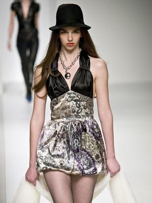 Moda/J.Grilo fotografia