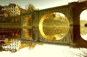 Gentes e Locais/velha ponte