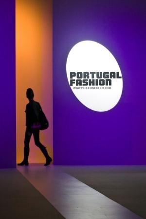 /Portugal Fashion