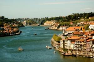 /Porto II