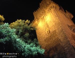 Outros/Castelo de Beja :)