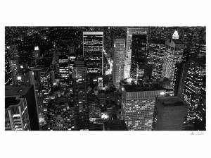 /NYC#3