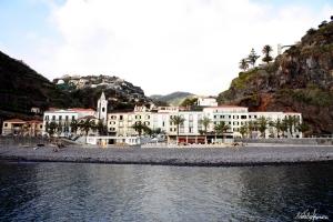 Outros/Na Ponta do Sol, Madeira