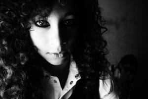 Retratos/...