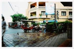 Gentes e Locais/Phnom Phen