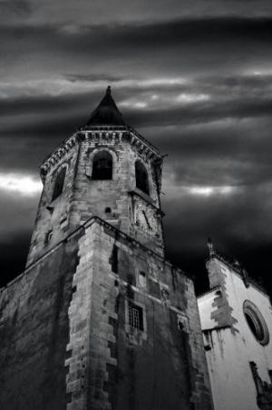 /Torre de Babel