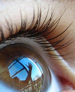 /Mais um olho
