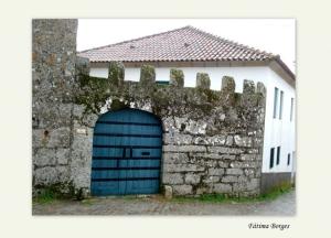 Gentes e Locais/Outra entrada das quintas antigas