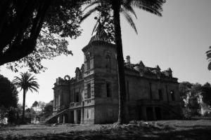 História/Quinta do Montado