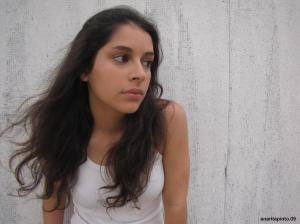 Outros/Joana