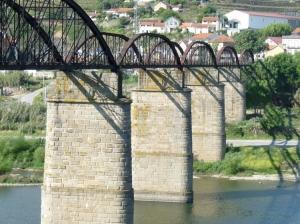 Outros/Old Bridge